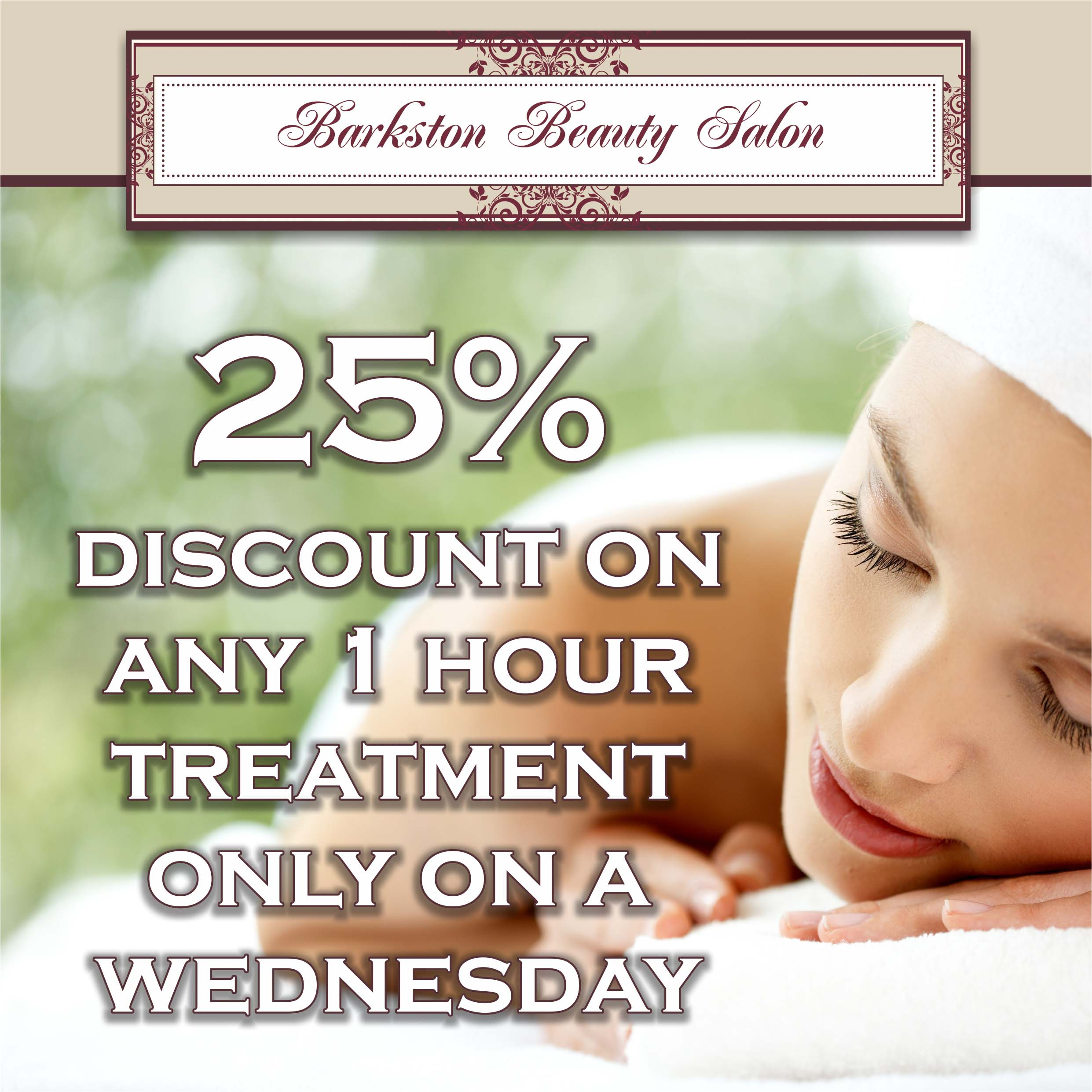 images/Barkston Beauty 25% Discount