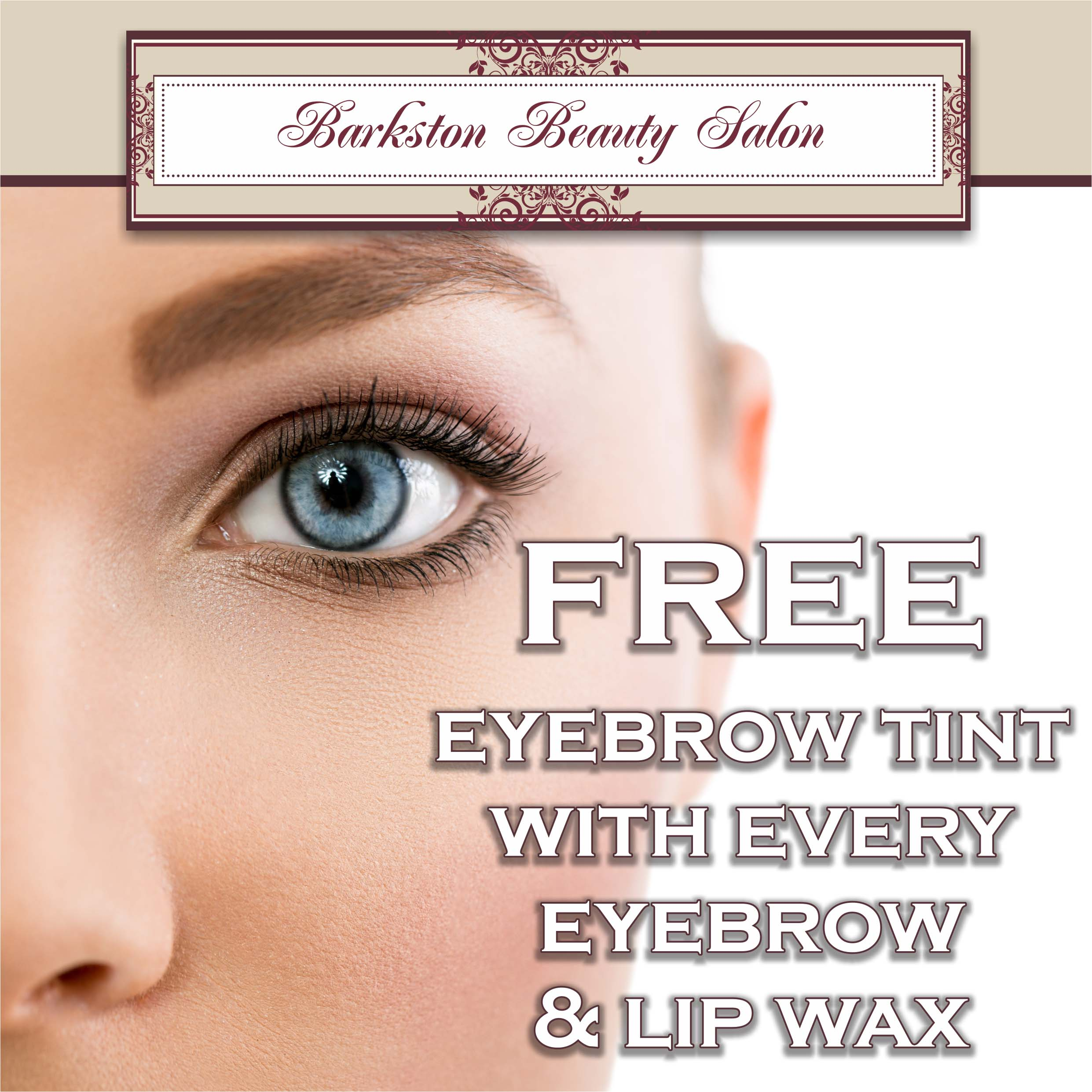 images/Barkston Beauty Eyebrow Lip Wax.jpg