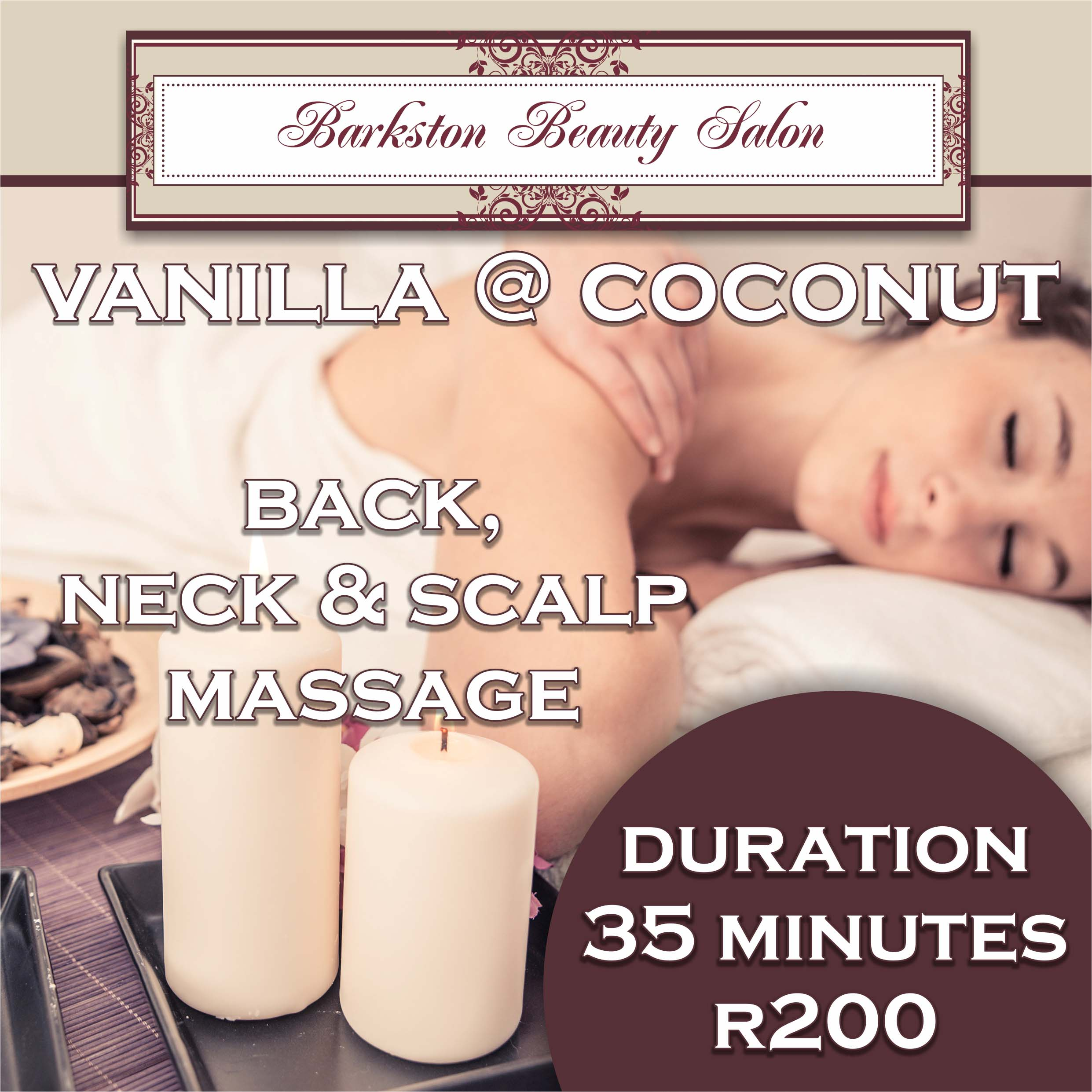 images/Barkston Beauty Salon Facebook Ad - Vanilla @ Coconut.jpg
